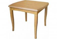 Фото - Стіл дерев'яний А13