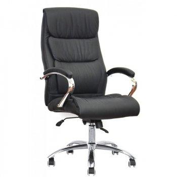 Фото - Офісне крісло ETERNITY