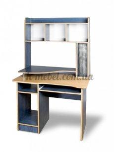 Фото - Комп'ютерний стіл СКМ - 2