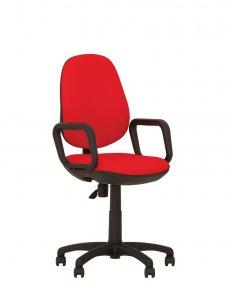 Фото - Комп'ютерне крісло Comfort gtp