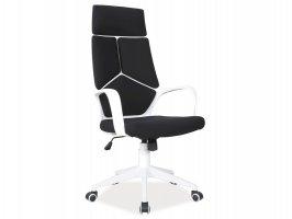 Крісло Q-199