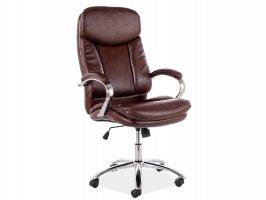 Крісло для керівника Q-382