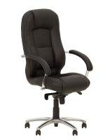 Офісне крісло Modus