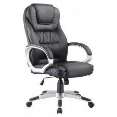 Фото - Офісне крісло Q-031