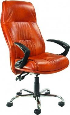Фото - Офісне крісло Kometa