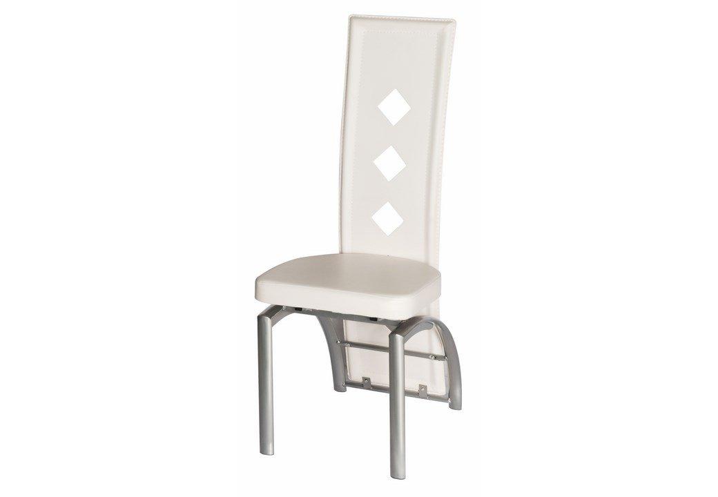 Стільці для кухні  купити металевий стілець Дон у Києві 8ed812be58db5