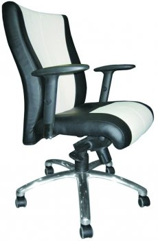 Фото - Офісне крісло Blues