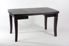 Фото - Стіл обідній з квадратною стільницею