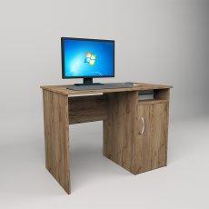 Фото - Комп'ютерний стіл ФК-310