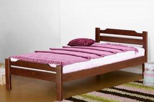 Ліжко Ольга