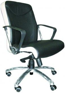 Фото - Офісне крісло Kvant