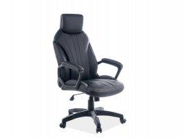 Офісне крісло Q-370