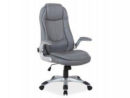 Крісло Q-081
