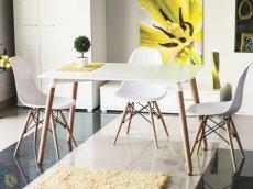 Кухонний стол Nolan
