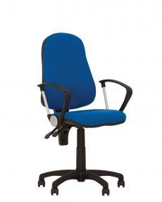 Фото - Офісне крісло Offix