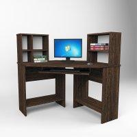 Комп'ютерний стіл ФК-420