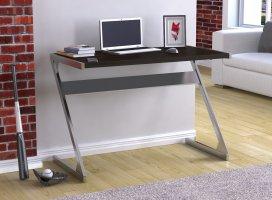 Комп'ютерний стіл Лофт Z-110