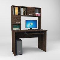 Комп'ютерний стіл ФК-408