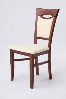 Фото - Дерев'яний стілець Валерія