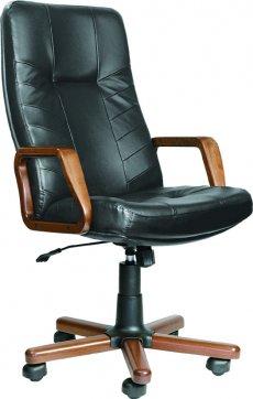 Фото - Офісне крісло Sparta