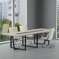 Стіл для переговорів СП лофт - 118