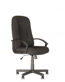 Фото - Офісне крісло Classic