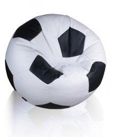 Фото - Крісло м'яч - Football