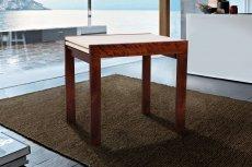 Фото - Кухонний розкладний стіл Чібіс Міні
