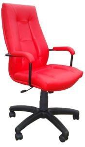 Фото - Офісне крісло Rikaro