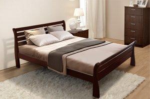 Ліжко Ретро