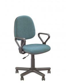 Фото - Операторське крісло Regal GTS