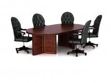 Фото - Стіл для переговорів СП - 25