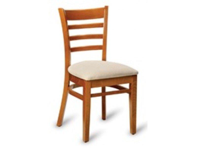 мебель для кухни : кухонные столы
