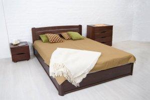 Ліжко з підйомним механізмом Софія