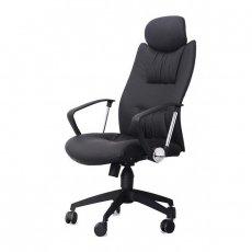 Фото - Офісне крісло Q-091