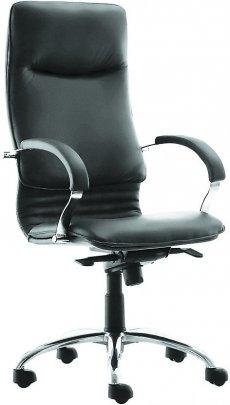 Фото - Офісне крісло Nova