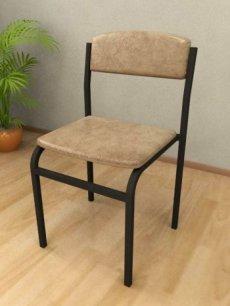 Фото - Шкільний стілець Класік