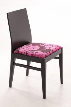 Фото - Кухонний стілець Оріон