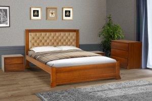 Ліжко Аризона