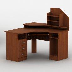 Фото - Комп'ютерний стіл Тиса-20
