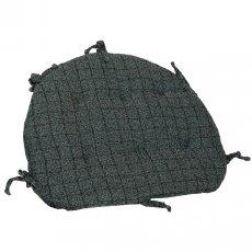 Фото - Подушка для крісла