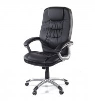 Офісне крісло Сінай