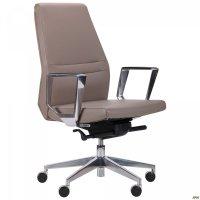 Крісло офісне Larry LB