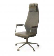 Фото - Офісне крісло Ронін