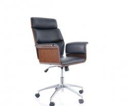 Крісло офісне Oregon