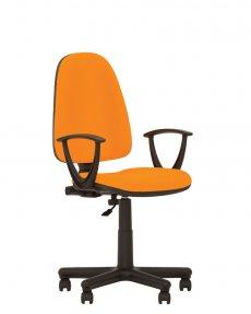 Фото - Комп'ютерний стілець Prestige