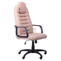 Крісло офісне Туніс