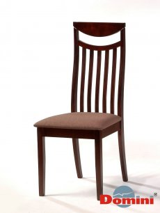 Фото - Дерев'яний стілець Арно