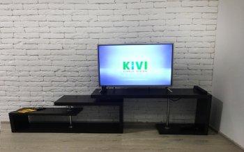 Фото - Тумба під ТВ ТВУ-1