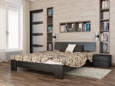 Фото - Ліжко Титан